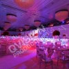 Events Design Created By  Posted By Qatar Vision
