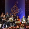 Al Jazeera Anniversary Event Created By  Posted By Qatar Vision