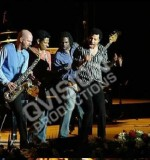 Lionel Richie in Qatar Created By  Posted By Qatar Vision