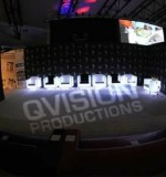 QFA Awards Created By  Posted By Qatar Vision