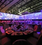 QFA Awards 2011 Created By  Posted By Qatar Vision