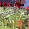 Royal Weddings and Event Decorations
