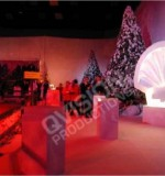 Shell Gala Dinner Created By  Posted By Qatar Vision