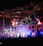 Tamer Hosny in Qatar Created By  Posted By Qatar Vision