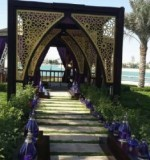 Wedding Kosha Created By  Posted By Blawni Events
