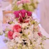 Wedding Photographers Created By  Posted By Elegant Events