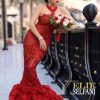 Style Photographers Created By  Posted By Elegant Events