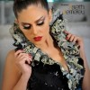 Fashion Photography Created By  Posted By Elegant Events