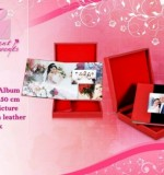 Elegant Events Digital Albums Created By  Posted By Elegant Events