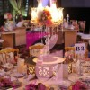 Floral Center pieces designs Created By  Posted By Elegant Events