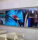 Avtech LED Systems Created By  Posted By Avtech