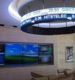Avtech LED Installations Created By  Posted By Avtech