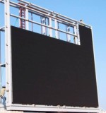 LED System Created By  Posted By Avtech