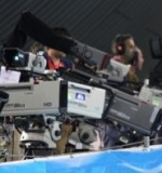 broadcast installations Created By  Posted By Gearhouse Broadcast