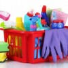 Villas Cleaning Services Created By  Posted By UCT Cleaning and Trading