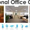 Office Cleaning Services Created By  Posted By UCT Cleaning and Trading