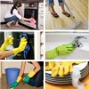 Residential Cleaning Services Created By  Posted By UCT Cleaning and Trading