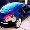 Complete Car Cleaning at Your Door Step Created By  Posted By UCT Cleaning and Trading
