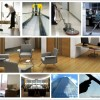Commercial Cleaning Created By  Posted By UCT Cleaning and Trading