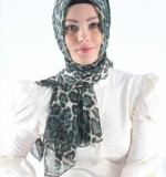 Hijab Created By  Posted By Elegant Lady's Apparel