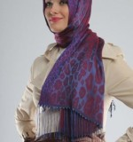 Ladies Scarves Created By  Posted By Elegant Lady's Apparel