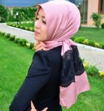 Shalat Created By  Posted By Elegant Lady's Apparel