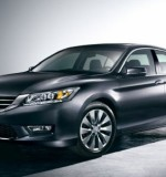 Honda Accord Car Hire Created By  Posted By Arkan Group