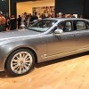 Hire a Bentley in Doha Created By  Posted By Arkan Group