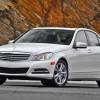 Rent a Mercedes Created By  Posted By Arkan Group