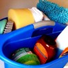Cleaning Services Created By  Posted By UCT Cleaning and Trading