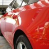 Car Wash Created By  Posted By UCT Cleaning and Trading