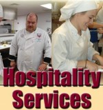 Tsaheel Cleaning and Hospitality Created By  Posted By Tsaheel Cleaning & Hospitality