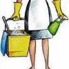 Female Cleaners Created By  Posted By Tsaheel Cleaning & Hospitality