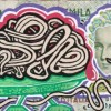 Italy Banknote Art Created By Sdeho Posted By Sdeho Original Finest Banknotes Art