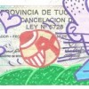 Argentina Banknote Art Created By Sdého Posted By Sdeho Original Finest Banknotes Art