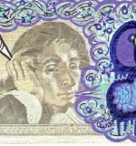 France Banknote Art Created By Sdého Posted By Sdeho Original Finest Banknotes Art