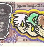 SDEHO ORIGINAL FINEST BANKNOTES ART Created By Sdého Posted By Sdeho Original Finest Banknotes Art