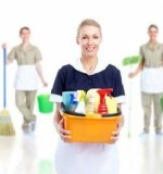Part Time Cleaners Created By  Posted By Fidelity Maid Service