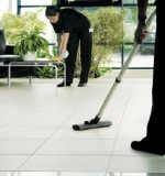 Professional Cleaning Services Created By  Posted By Fidelity Maid Service