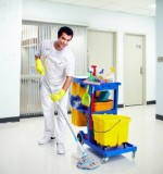 Office Cleaning Created By  Posted By Fidelity Maid Service