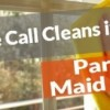 Part Time Maids Created By  Posted By Fidelity Maid Service
