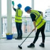 Office Cleaning Services Created By  Posted By Fidelity Maid Service