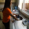 Washing And Cleaning Services Created By  Posted By Fidelity Maid Service
