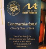 Congratulations CNAQ Day Created By  Posted By Campus & Student life in Qatar
