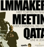 Fellow Filmakers Created By  Posted By Campus & Student life in Qatar
