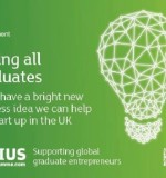 Global Business Ideas Created By  Posted By Campus & Student life in Qatar