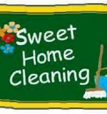Best Cleaning Service Created By  Posted By Swiss Label