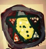 Kids Painting Created By Arts & Crafts Doha Posted By Creative Kids Qatar