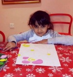 Children Art Center Created By Arts & Crafts Doha Posted By Creative Kids Qatar