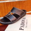 The Correct Fit Sandals Created By  Posted By Padova